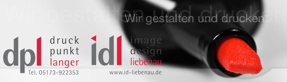 id Liebenau & dp Langer
